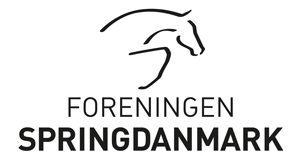 Foreningen Spring Danmark